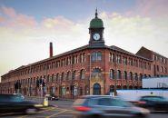 Printworks, Hunslet Road, Leeds