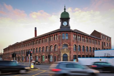 PROJECTS-Printworks-Leeds